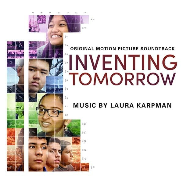 Inventing-Tomorrow