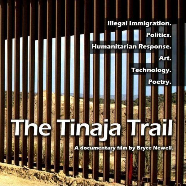 tinaja-trail
