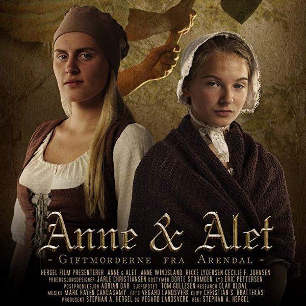 anne-alet