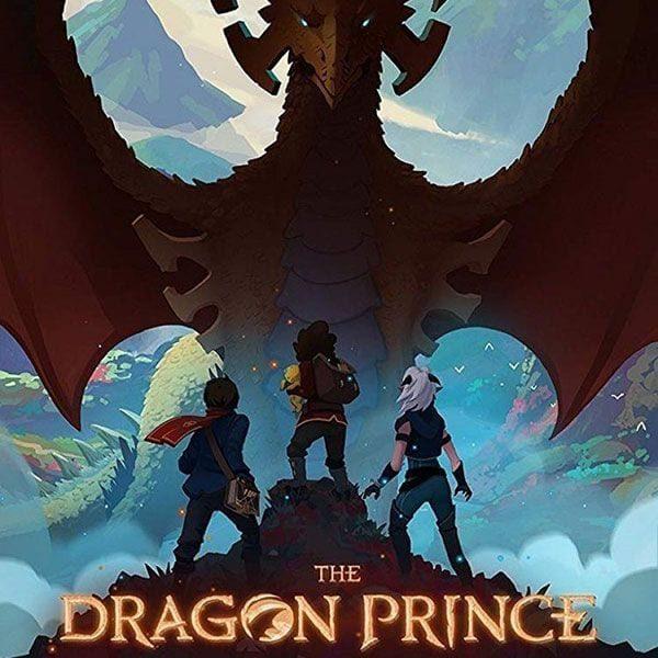 dragon-prince