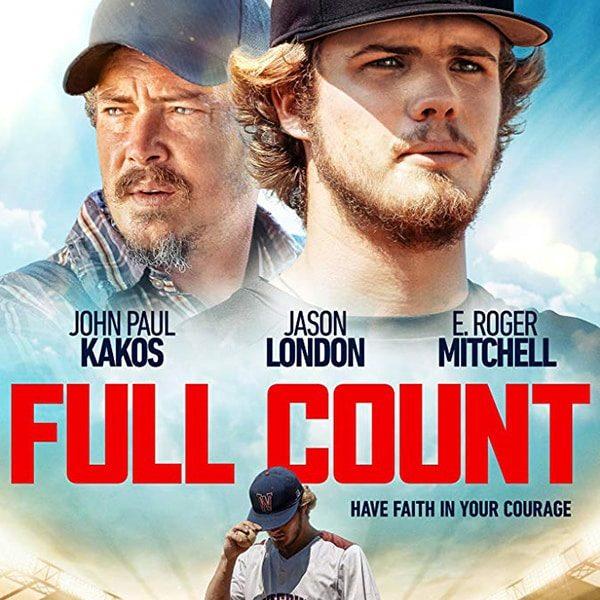 full-count