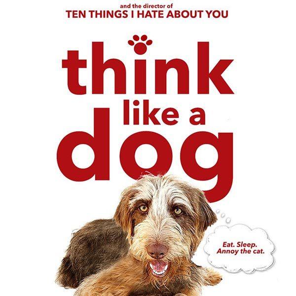 Think-Like-A-Dog
