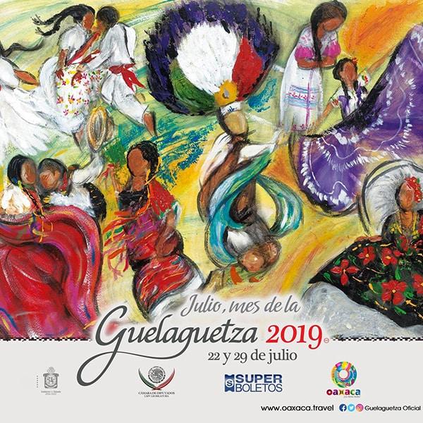 guelaguetza-2019