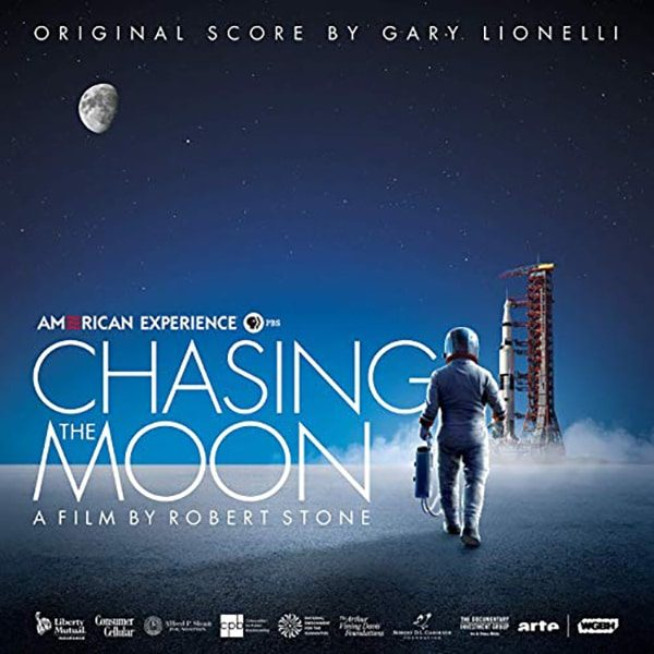 chasing-the-moon