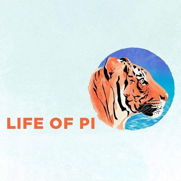 life-of-pie