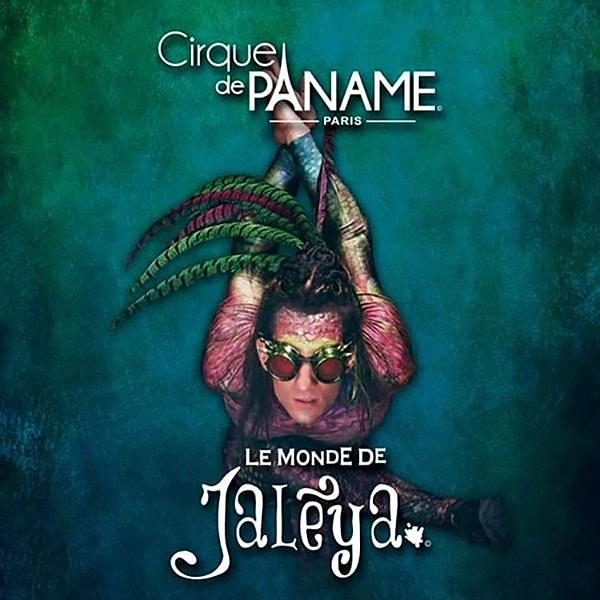 cirque-paname