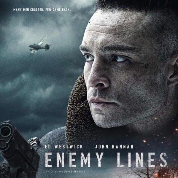 enemy-lines