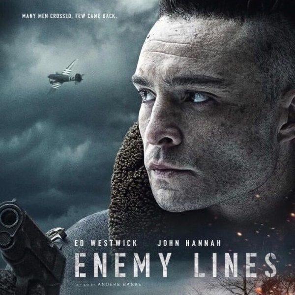 enemy-lines