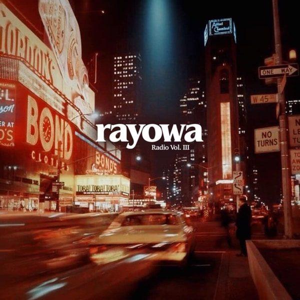 rayowa-vol3