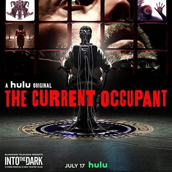 current-occupant