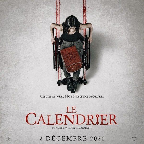 le-calendrier