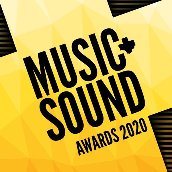 music-sound