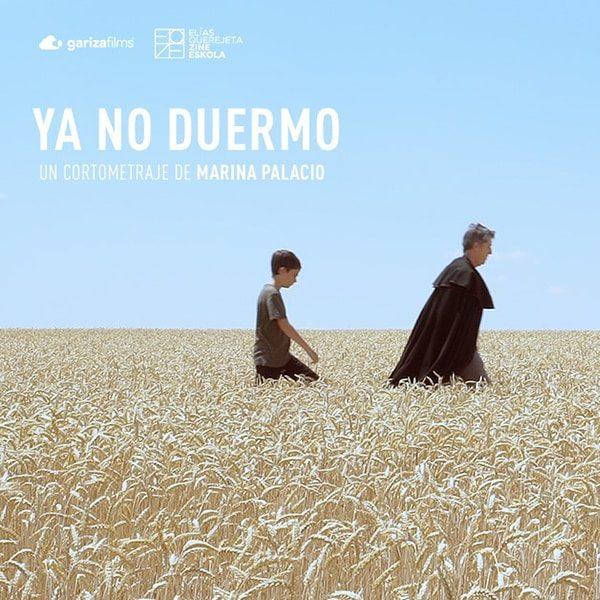 yanoduermo