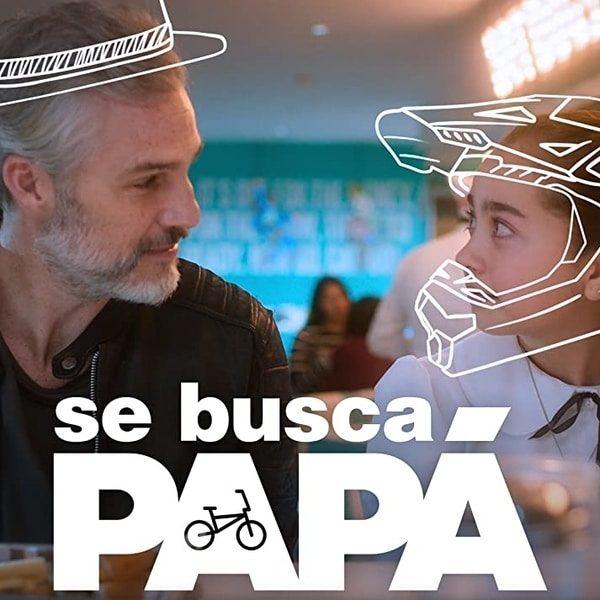 se-busca-papa
