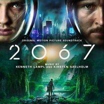 2067-small