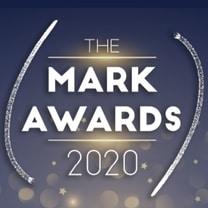 mark-small
