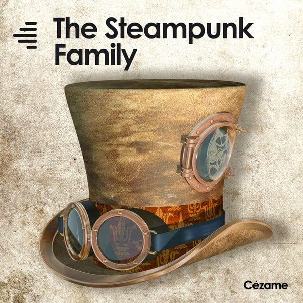 steampunk2