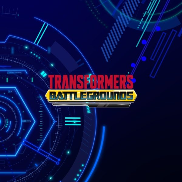 transformers-battleground