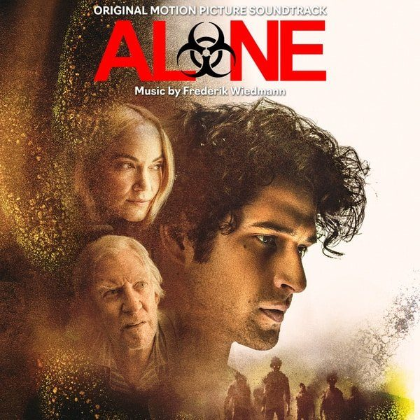 alone-film