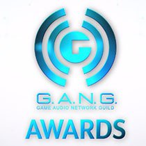 gang-awards