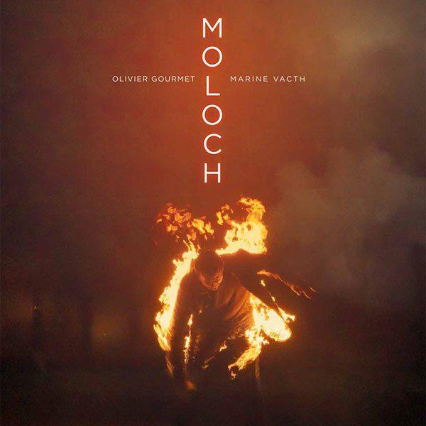 moloch-arte