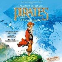 pirates-small