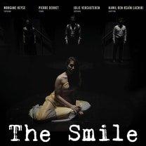 smile-small