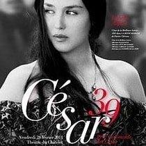 CEZAR2014