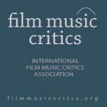 IFMCA2013