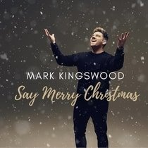 christmass-small