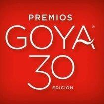 goya-small