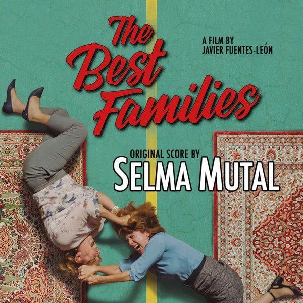 mejores-familias