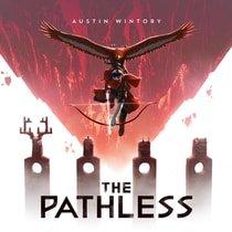 pathless-small