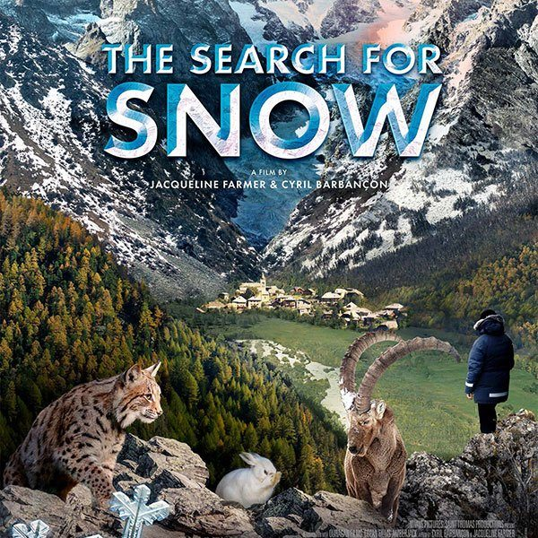 search-for-snow
