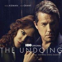undoing-small