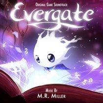 evergate-small
