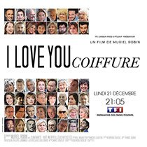 i-love-you-coifure