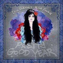 pretty-good-year