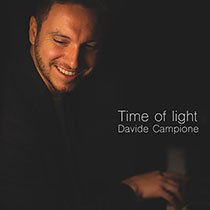 time-of-light