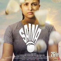 saina-small