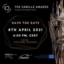 camille-awards