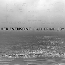 her-evensong