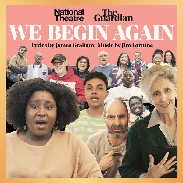 we-begin-again