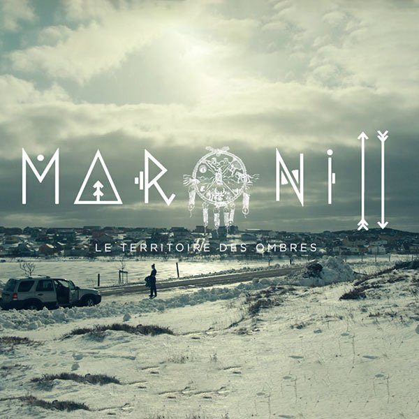 maroni2