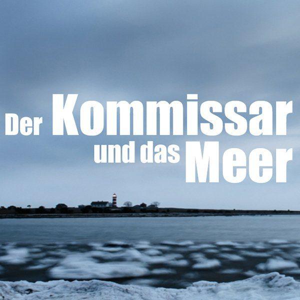 der-kommissar-und-das-meer