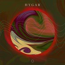 hygar