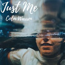 just-me