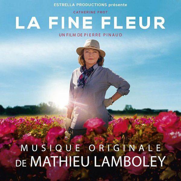 la-fine-fleur