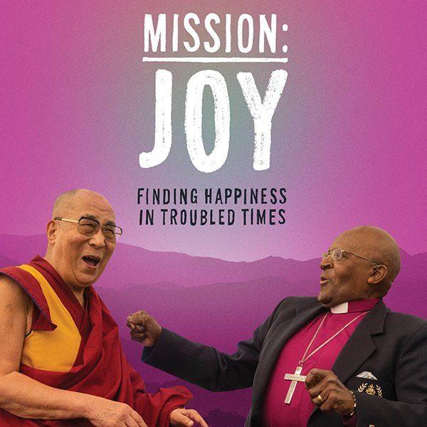 mission-joy