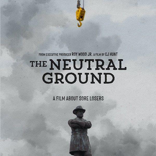 the-neutral-ground